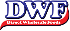 direct-wholesale-foods-about