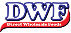 direct-wholesale-foods