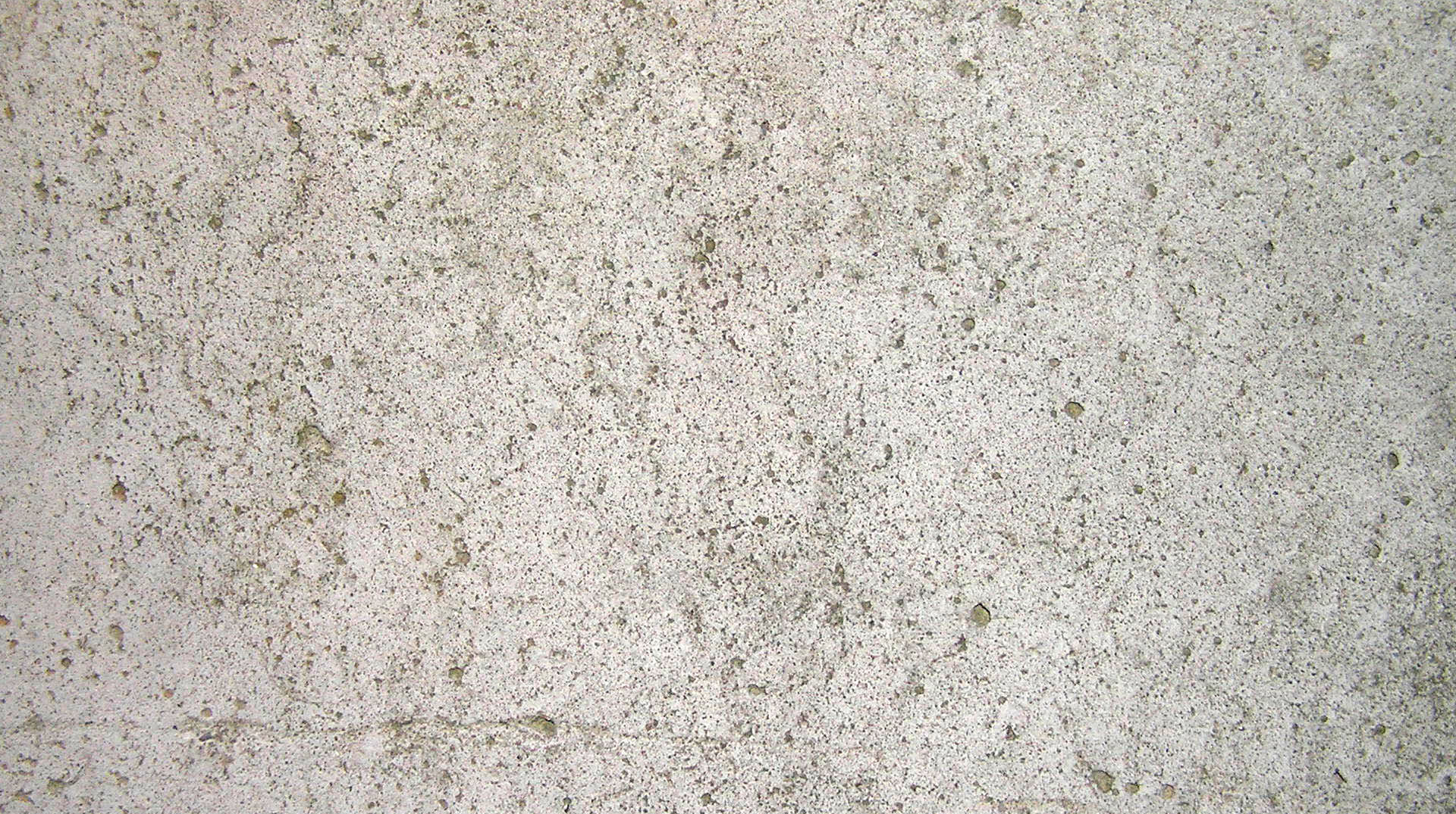 concrete21