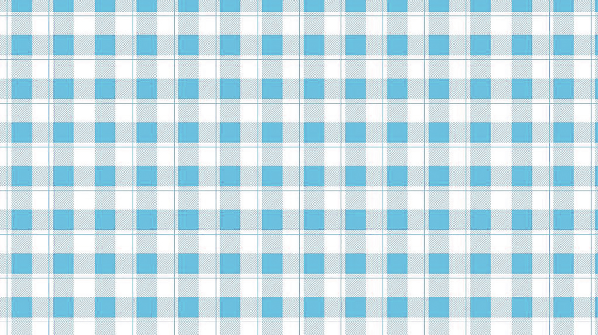 tablecloth-blue