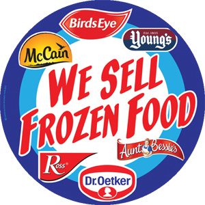 we-sell-frozen-food-small
